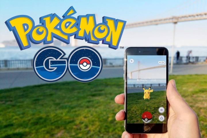 What Should Parents Know About Pokemon Go